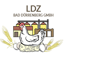 LDZ Bad Dürrenberg GmbH