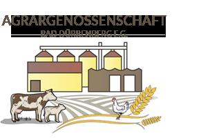 Agrargenossenschaft Bad Dürrenberg e.G.